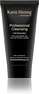 Karin Herzog Professional Cleansing, 1.71 oz.