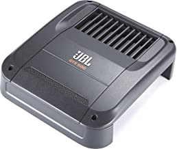 JBL GTX500 750 watt Subwoofer Amplifier (Renewed)