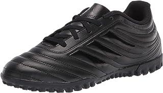 Men's Copa 20.4 Turf Soccer Shoe