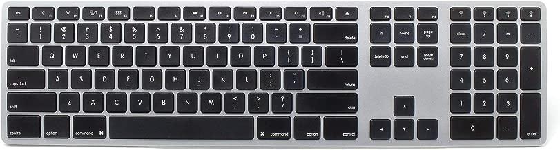 matias keyboard windows