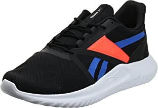 Reebok ENERGYLUX 3.0 Men's SHOES - LOW (NON FOOTBALL)