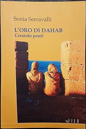 Loro di Dahab: Creando ponti