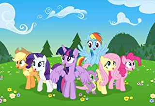 Best background my little pony Reviews