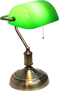 Best bank table lamp Reviews