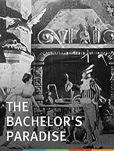 The Bachelor's Paradise