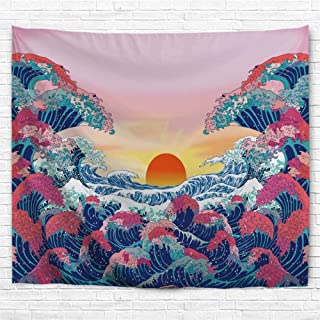 Best sun blanket for wall Reviews