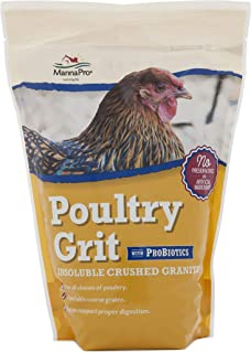 poultry grit for succulents