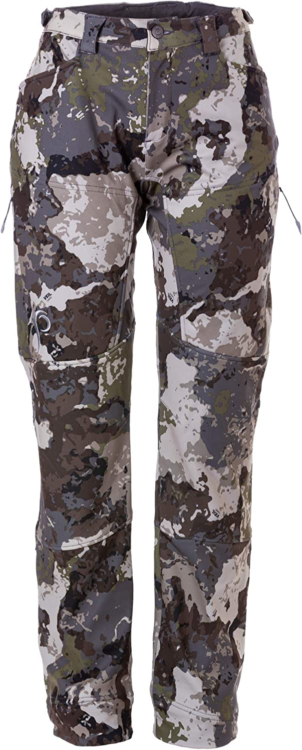 Limited price Prois Torai Performance Pants Hunting Midweight -Women's Selling rankings