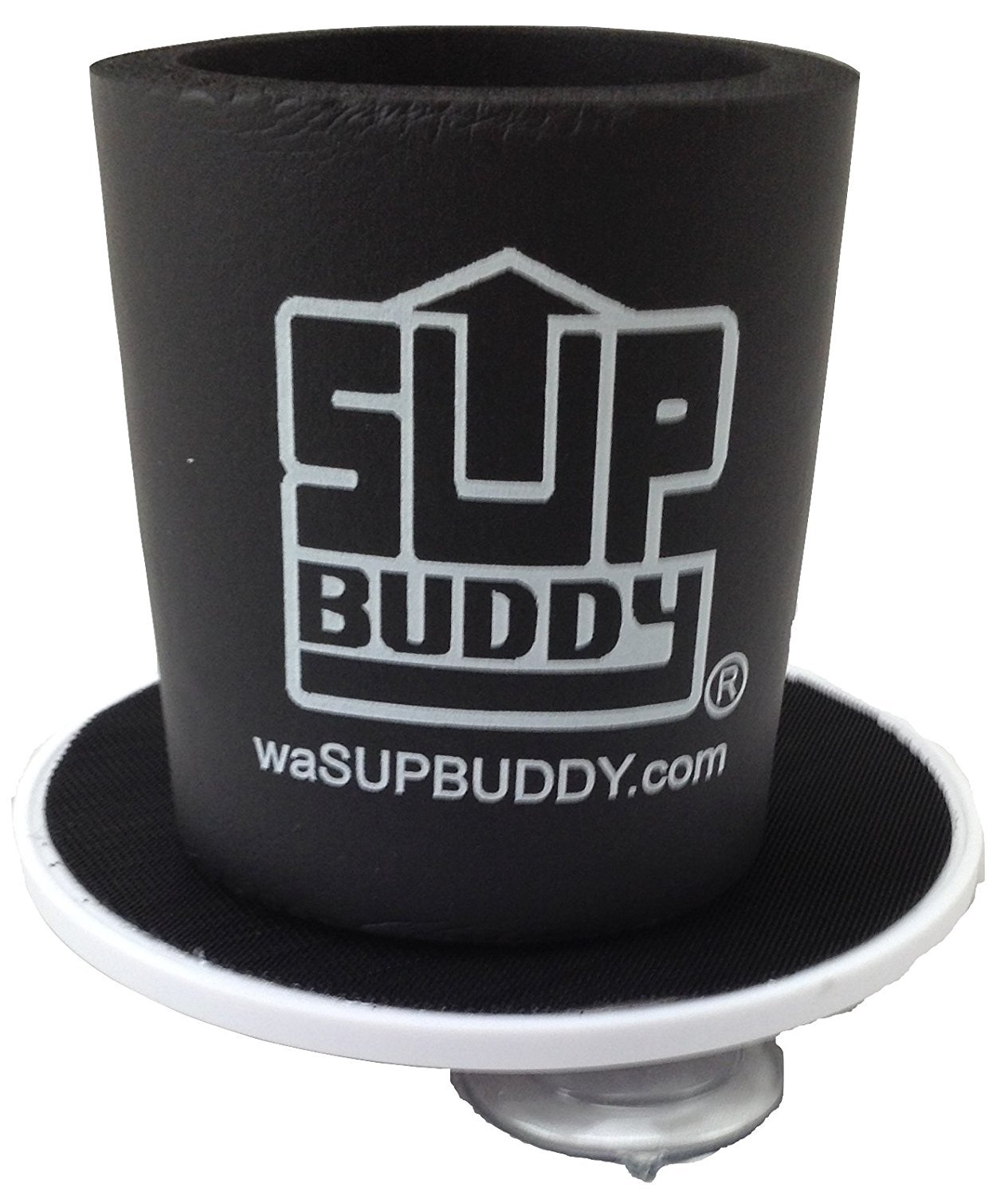 SUP Buddy AX AY ABHI 55051 Black