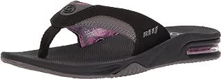Best women's feet in flip flops Reviews