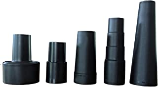 Best 3 4 vacuum hose Reviews