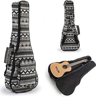 hola tenor ukulele