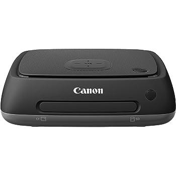 Canon デジタルフォトストレージ Connect Station CS100 1TB