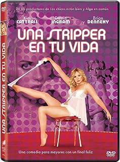 Billig Stripper