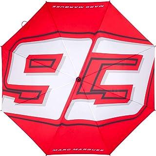 Marc Marquez 2020 93 Accessoires Cadeaux Fans Officiel MotoGP