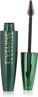 Eveline Big Volume Dark Balm Mascara