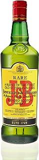 Whisky J&B Rare, 1L
