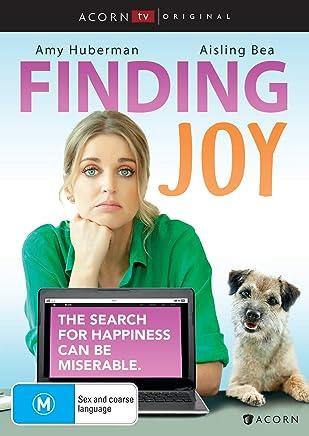 Finding Joy (DVD)