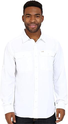 c9507635b1f Kalgoorlie Cool Touch Long Sleeve Shirt. $49.95. Canyon™ L/S Shirt