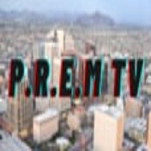 P.R.E.M. TV