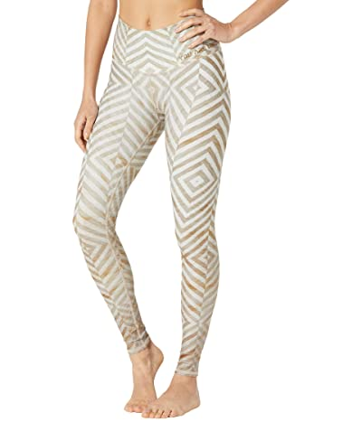 Niyama Sol Mystic Sands Leggings Women