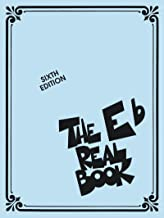 The Real Book - Volume I: Eb Edition (Real Books (Hal Leonard) 1)