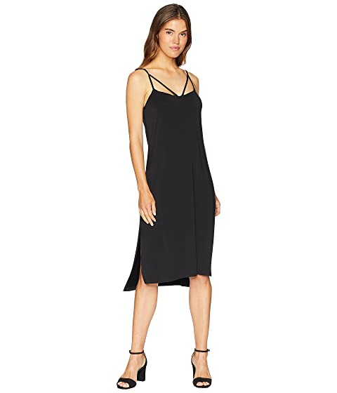 Tart Morena Midi Dress Black Cheap Sale Factory Outlet Outlet Geniue Stockist Largest Supplier Cheap Online Finishline Online CEfS1gEO