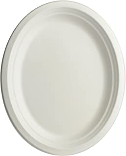 Best restaurant oval plates Reviews