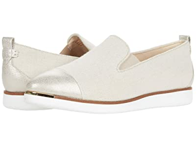 Cole Haan Grand Ambition Slip-On Sneaker Women