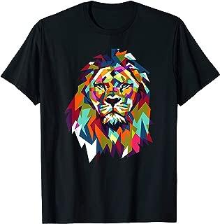 Best leo t shirt design Reviews