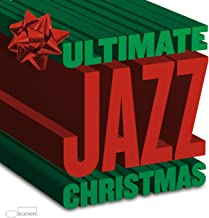 Best the christmas song 1946 Reviews