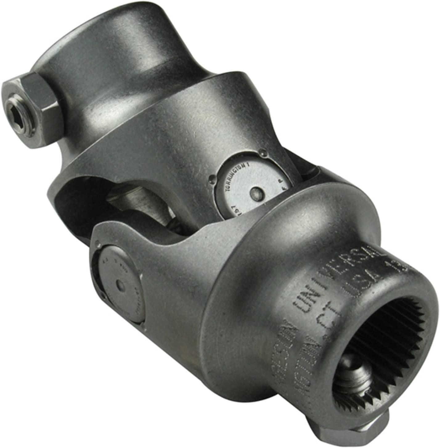Ranking TOP9 Borgeson 114937 shopping Universal Joint