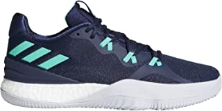 a80732487d42a Amazon.fr : 51.5 - Basket-ball / Chaussures de sport : Chaussures et ...