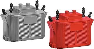 Lionel Transformer (2 Pack)