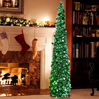 Best portable christmas tree Reviews