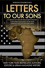 Letters To Our Sons: Once Upon A Time In Queens (NewYork2Atlanta) (Volume Book 1) (English Edition)