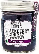 Best jam jar shiraz Reviews