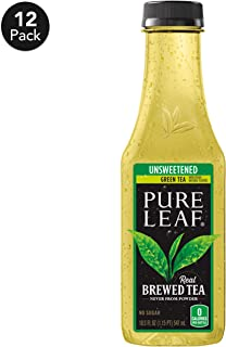 Best honest tea unsweetened just green tea Reviews