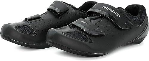 Mejor valorados en Zapatillas de ciclismo & Opiniones útiles