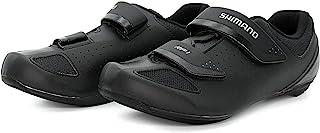 Shimano SH-RP1 - Zapatillas - Negro 2019
