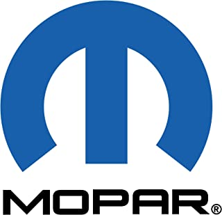 Mopar Wheel Steel - Yx87s4aaa
