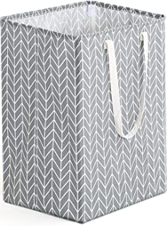 Best extra large clothes hamper Reviews