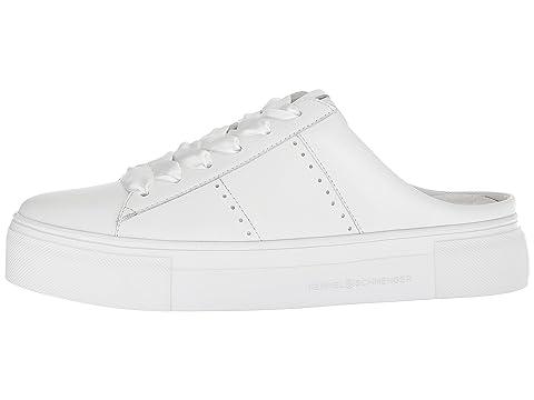 Kennel & Schmenger Big Sneaker Mule Select a Size