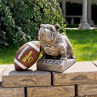 Georgia Bulldogs NCAA