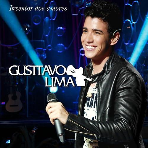 inventor dos amores mp3