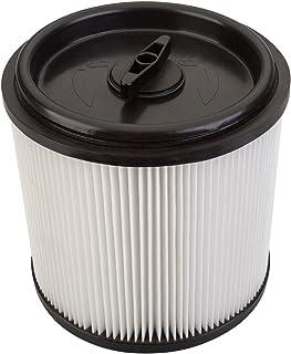 Amazon.es: filtro aspiradora lidl
