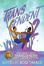 Best science for transgender Reviews