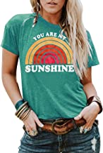 the sunshine boutique