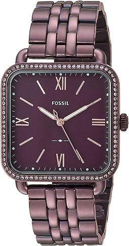 Fossil - Micah - ES4311