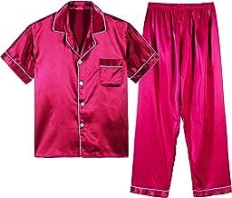 Best wine pajamas monogrammed Reviews